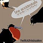 Hellothisisalex The Accidentals