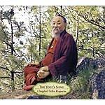 Chagdud Tulku Rinpoche The Yogi's Song