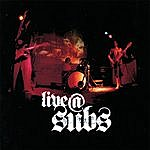 Live@Subs Live@subs