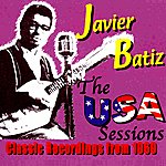 Canned Heat Canned Heat Presents Javier Batiz: The USA Sessions, 1969