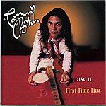 Tommy Bolin First Time Live: Set Two (Remastered)