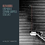 Helen Merrill Music Makers