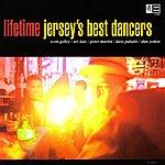Lifetime Jersey's Best Dancers
