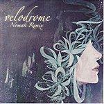 Pismo Velodrome (Nomak Remix)