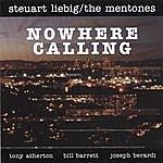 Steuart Liebig Nowhere Calling