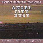 Steuart Liebig Angel City Dust