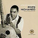 Pops Mohamed African Classics: Pops Mohamed