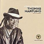 Thomas Mapfumo African Classics: Thomas Mapfumo