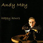 Andy May Happy Hours