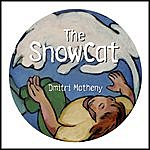 Dmitri Matheny The Snowcat