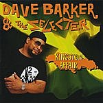 Dave Barker Kingston Affair