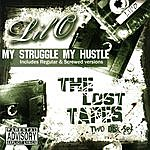 Lil'O My Struggle My Hustle (Parental Advisory)
