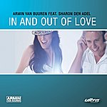 Armin Van Buuren In And Out Of Love (6-Track Maxi-Single)