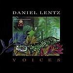 Daniel Lentz Voices