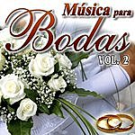 The Wedding Musica Para Bodas Vol.2