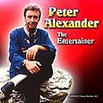Peter Alexander Peter Alexander - Volume 3