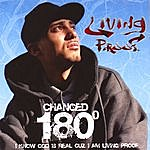 Living Proof Changed 180