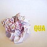 Cluster Qua