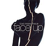 Lisa Stansfield Face Up