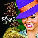 Cover Art: Jill Scott Collaborations