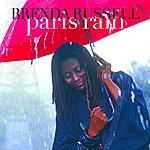 Brenda Russell Paris Rain