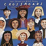 San Francisco Girls Chorus Crossroads