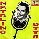 "Natalino Otto Vintage Italian Song Nº 16 - Eps Collectors ""fontana Di Trevi"""