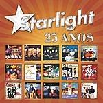 Starlight Band 25 Anos