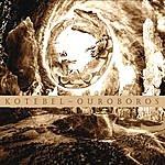 Kotebel Ouroboros
