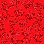 Screamfeeder Kitten Licks Deluxe (Enhanced Version)