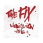 Fix Medication Time - Ep