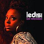 Ledisi Goin Thru Changes (Single)