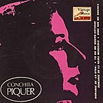 Conchita Piquer Vintage Spanish Song Nº 20 - Eps Collectors
