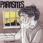 Parasites Solitary