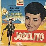 Joselito Vintage Spanish Song Nº2 - Eps Collectors. B.s.o: El Ruiseñor De Las Cumbres