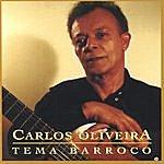 Carlos Oliveira Tema Barroco