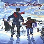 Don Latarski Guitars On Holiday