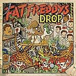 Fat Freddy's Drop Dr. Boondigga & The Big BW