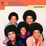 Jackson 5 Third Album / Maybe Tomorrow