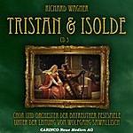 Wolfgang Sawallisch Tristan & Isolde - Vol. 3