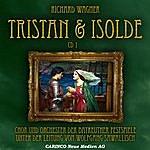 Wolfgang Sawallisch Tristan & Isolde - Vol. 1