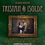 Wolfgang Sawallisch Tristan & Isolde - Vol. 2