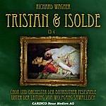 Wolfgang Sawallisch Tristan & Isolde - Vol. 4