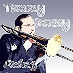 Tommy Dorsey & His Orchestra The Tommy Dorsey Orchestra Swing