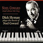 Dick Hyman Conversation Piece