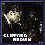 Clifford Brown The Paris Collection, Vol. 2