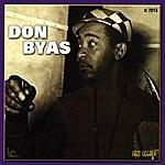 Don Byas Don Byas
