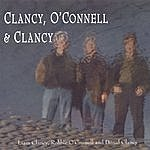 Liam Clancy Clancy, O'connell & Clancy