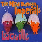 New Duncan Imperials Loserville (Alternate Version)