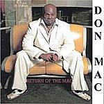 Don Mac Return Of The Mac